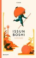 Issun Boshi