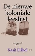 De nieuwe koloniale leeslijst