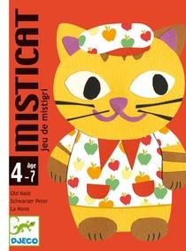 5141 MISTICAT