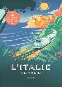L'italie En Train