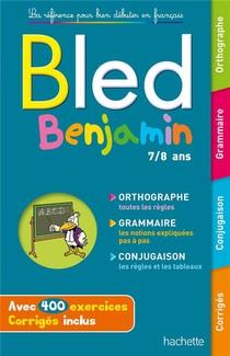 Bled ; Benjamin