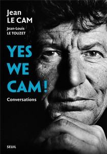 Yes We Cam ! Conversations