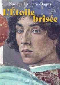 Le grand roman sur la Renaissance !