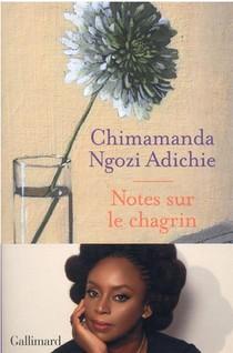 Notes Sur Le Chagrin
