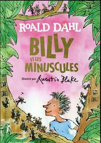 À fair lire ou à lire à vos enfants, c'est tellement génial !