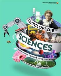 Encyclopedie Des Sciences