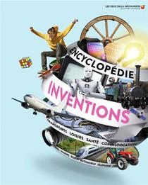 Encyclopedie Des Inventions