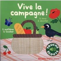 Vive La Campagne !