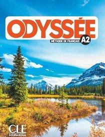 Odyssee Niveau A2 - Eleve