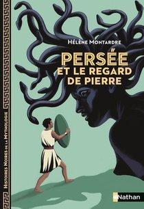 Persee Et Le Regard De Pierre