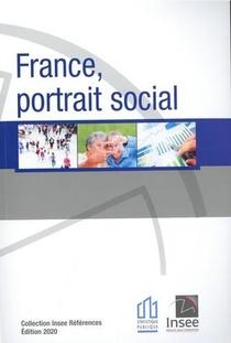 France, Portrait Social (edition 2020)