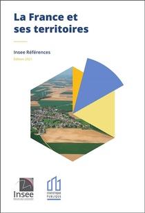 La France Et Ses Territoires (edition 2021)