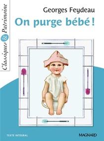 On Purge Bebe