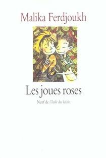 Joues Roses (les)