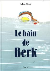 Une nouvelle aventure de Berk