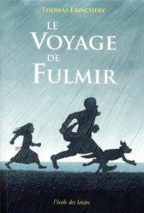 Un roman formidable fait d'aventures et de magie