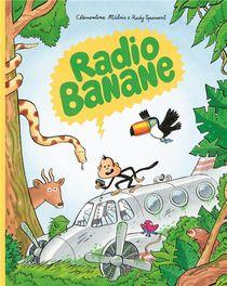 Radio Banane