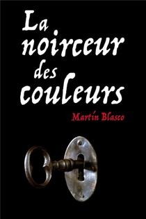 Un roman sombre et énigmatique