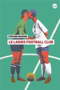 À la découverte des origines du football féminin