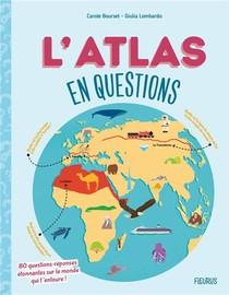L'atlas En Questions