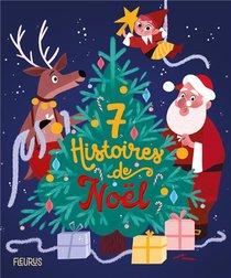7 Histoires De Noel