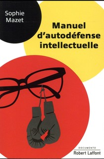 Indispensable lecture!