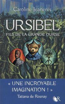 Ursibel T.1