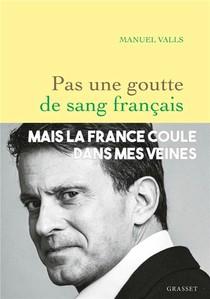 Pas Une Goutte De Sang Francais
