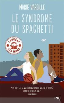 Un très beau roman psychologique qui plaira également aux amateurs d'histoire d'amour