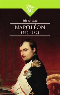 Napoleon (1769-1821)