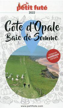 Cote D'opale, Baie De Comme (edition 2021)