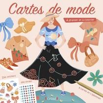 Ma Pochette De Mode : Motifs Du Monde
