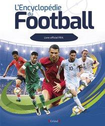 L'encyclopedie Du Football