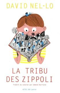 Un super livre pour redonner goût à la lecture!