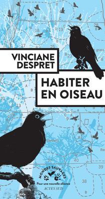 Habiter En Oiseau