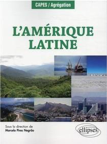 L'amerique Latine