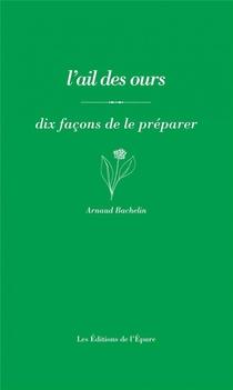 L' Ail Des Ours