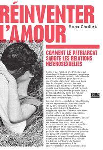 Reinventer L'amour : Comment Le Patriarcat Sabote Les Relations Heterosexuelles