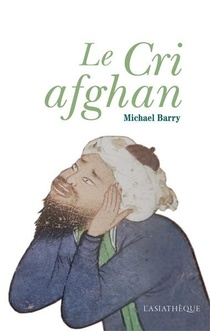 Le Cri Afghan