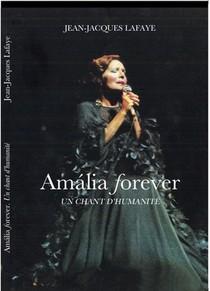 Amalia Forever ; Un Chant D'humanite