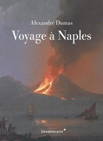 Voyage A Naples