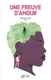 Un très beau roman sur le thème de l'immigration