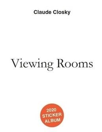 Viewing Rooms