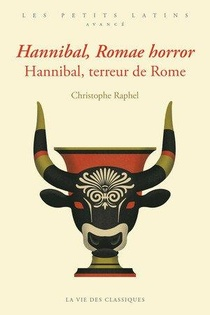 Hannibal, Romae Horror ; Hannibal, Terreur De Rome