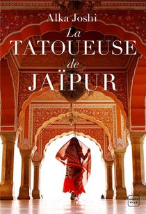 L'Inde, entre traditions et modernisme