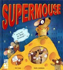 Supermouse