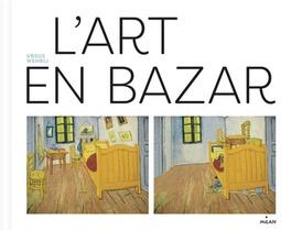 L'art En Bazar