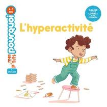 L'hyperactivite