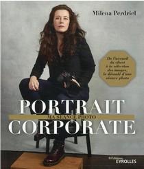 Portrait Corporate : De L'accueil Du Client A La Selection Des Images, Le Deroule D'une Seance Photo