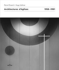 Architectures D'eglises